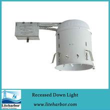 PAR30 Downlight LED Ceiling Pot Light
