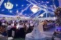 Circo grande tenda evento tenda per la vendita( tenda- 012)