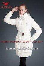 2013 Fashionable Jacket Womens, Warm Apparel, Women Jacket Model