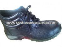 PU man Safety shoe ( work Shoe)