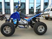 atv automatic 200cc