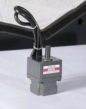 Brushless DC 24V Motor 25W Ratio 1:25 dc electric motor