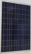 PV Solar Module