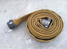 4inche Water Discharge Hose (made in USA)