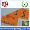 2013 eco-friendly products paper dog poop bags from china