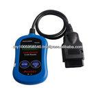 VAG 305 OBD2 OBD II Auto Scanner Code Reader For Volkswagen Audi VW
