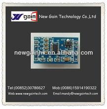 IC/Electronics/MMA7361/HOT OFFER
