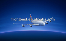 By Air/Aircargo/Airfreight/transport/forwarding/Freight Door to door service to Colombia
