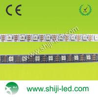 NEW WS2812 smd flexible light smart pixel