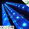 48'' 36'' 24'' 12'' Jiangjing 12V IP68 full spectrum LED marine Reef Lighting