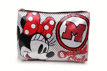 Bori supplier wholesale cosmetic bags company names of paper bags