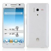 HUAWEI Honor 3 Outdoor IP57 Smartphone Android 4.2 Quad Core 2GB 4.7 Inch Gorilla Glass Screen OTG
