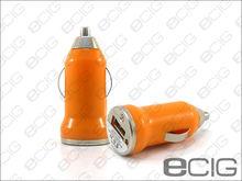 eCig USB Car Charger