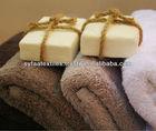 Bath Linen Home Towel Textiles for UK Market