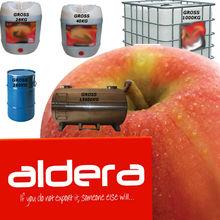 Apple Molasses Natural Turkish Apple Molasses Turkey in BULK 28KG, in 40KG, 260KG, 1500KG, 13500KG Made in Turkey 100% Natural
