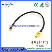 [OEM]Communication RF Cable stevia ra 98%