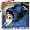 Large Pet Carrier Dog House Crate