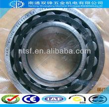 china motorcycles sale Spherical roller Bearing 23126