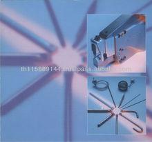 Copper tube sealer ,Ultrasonic Welding Machine for cooling system