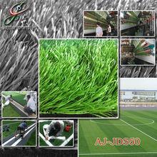 basketball flooring of artificial grass