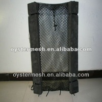 High quality HDPE 12mm floating Oyster cage