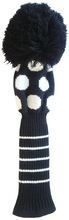 golf head covers Driver