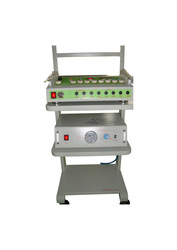 integrated cosmetology physiotherapy slimming machine EA-HB30C,first choice for beauty parlor,hospital,clinic,CE,ISO13485