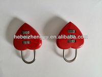 Home > Products > Security & Protection > Locks (305473) Multi-Language Sites frenchGermanItalianRussianSpanishPortugueseKorean
