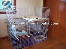wooden rabbit hutch/rabbit hutch designs/indoor rabbit hutch