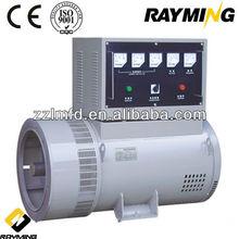 small alternator mini generator