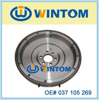 flywheel of VW crank mechanism 037 105 269