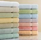 Towels 100% Cotton