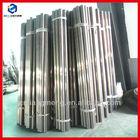 stainless steel tube steel price per kg