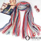 2013 zhejiang fashion arabic sex for you