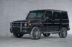 Armored car Mercedes Benz