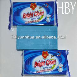 soap bar /laundry soap /detergent soap