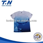 custom tshirt printing low price