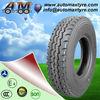 215/75R17.5 Nankang Tyres Wind Power Truck Tires Simex Tires