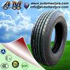275/70R22.5 Nankang Tyres Wind Power Truck Tires Simex Tires