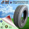 255/70R22.5 Nankang Tyres Wind Power Truck Tires Simex Tires