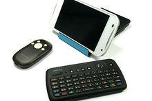 Smartphone Accessories