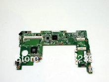 MINI 210-2130 Atom N550 Motherboard 630971-001 NEW MACHINE