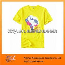 New Arrival Womens Cotton Tshirt;Brand Shirts;short sleeve tSHIRT