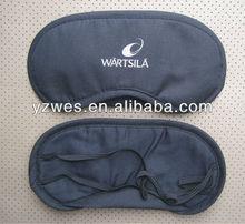 Best aviation eye mask/eyeshade/sleeping mask
