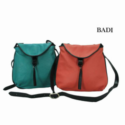 simple structure custom color many color could be choose fashion handbag purses and handbags