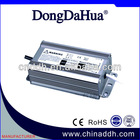1500mA variable voltage dc power supply,50W power LED and driver