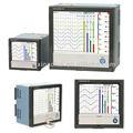 Yokogawa paperless chart recorder/paperless gravador de temperatura gp10/gp20