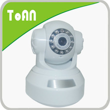 toan long distance cctv camera ip slot sd