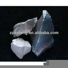 calcium silicon/casi/sica/pure calcium silicon ,low element, P<0.015 S<0.03 C<0.5 Al<1.2 Calcium Silicon Ca30Si60