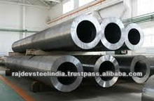 4130 Stainless Steel Tube
